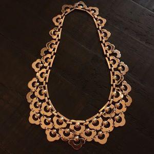Stella & Dot Alexandria necklace